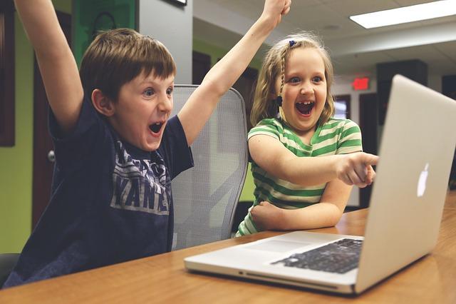 ブログ50記事書くとアクセス数・収益ってどうなるの?