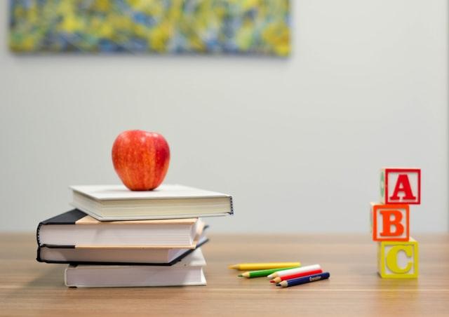アフィリエイトジャンルのおすすめ①育児・知育教材